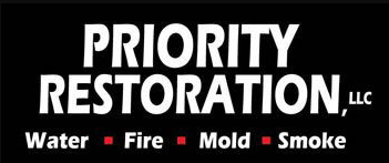 fire damage restoration company philadelphia pa